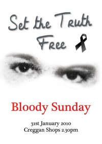 Bloody-Sunday-Set-the-Truth-Free-Facebook-Logo