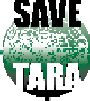 Upstate Renegade Productions are keen supporters of the TaraWatch Campaign. We proudly display their banner and urge everyone else to do the same.